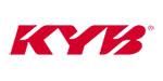 logo pt kayaba